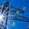 Латвия и Эстония вводят пошлины на российское электричество