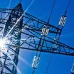 Германия стала мировым лидером по энергоэффективности