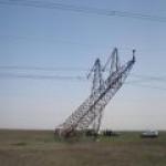 Украина: ЛЭП отремонтирована, но ток в Крым давать не будем