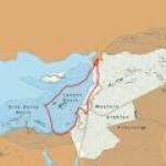Стоит ли РФ помогать Турции в поисках богатств Бассейна Леванта