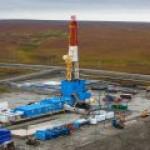 Электроэнергия ЛУКОЙЛа стала дорога для месторождений Требса и Титова