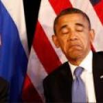 Обама сожалеет по поводу сбитого российского Су-24