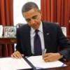 """""""Обамовские"""" правила бурения задушат добычу в Мексиканском заливе"""