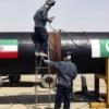 Ирано-пакистанский Peace Pipeline могут дотянуть до Китая
