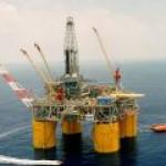 Крупнейшая в истории продажа блоков в Мексиканском заливе идет очень медленно
