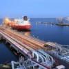 Польша хочет сбить цену на российскую нефть с помощью Саудовской Аравии