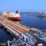 За свою энергонезависимость от РФ Польше придется существенно переплатить