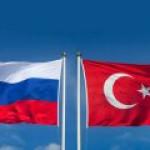Турция подсчитала ущерб от российского продуктового эмбарго