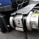 Под Саратовом будут производить СПГ-топливо для спецтехники