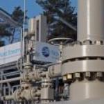 """Регулятор ФРГ вывел """"Северный поток"""" из-под действия Газовой директивы"""