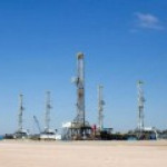 BP будет добывать газ в Омане с помощью гидроразрыва