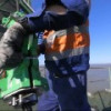 Британский нефтегаз получит новый агрегат Viper Maxi MK II
