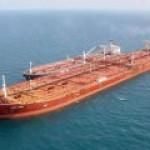 Власти Йемена и хуситы решили возобновить экспорт нефти и газа