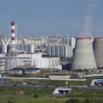 Два крупнейших игрока энергетического рынка РФ опять задумали слиться
