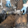 В Белоруссии раскрыто хищение топлива из трубопровода «дочки» «Транснефти»