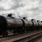 Нужен ли России белорусский бензин, выясняет Минэнерго