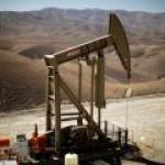 Нефтяная столица Канады рискует превратиться в город-призрак