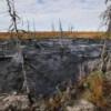 Аляска пошла на конфликт с Вашингтоном из-за брошенных скважин