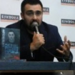 Беседин: украинские радикалы будут гадить Крыму и дальше