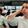 Решение ФРС по ставке обвалило нефтяные котировки