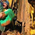 Нефтегаз США резко повысит использование химикатов