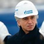 """Прогнозы """"Газпром нефти"""" по ценам на нефть сбылись"""