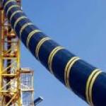 Энергомост в Крым может заработать на полную мощность уже завтра