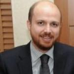 Кто бы сомневался: Эрдоган-младший не признался в контрабанде нефти с ДАИШ