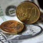 Доллар снова выше 79 рублей, евро – 87 рублей