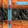 Новый GasMapper будет находить метан в залежах угля