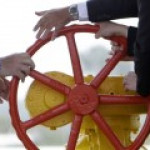 """""""Роснефть"""" и НОВАТЭК категорически против либерализации цен на газ"""