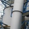 Heat-Flex 3500 охладит любой сверхгорячий трубопровод