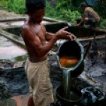 Азия сама восстановит баланс нефтяного рынка безо всяких заморозок
