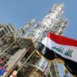 Ирак рискует всерьез поссориться с мировыми нефтегигантами