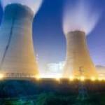 Россия построит ТЭС в Иране и получит от него турбины для своей
