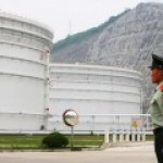 КНР не сможет спасти мировой рынок нефти от нового спада