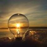 Новак: У Крыма есть энергорезерв, но власти его не использовали