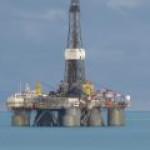 Глубоководная добыча в Мексиканском заливе умирает