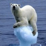 Жара в северных штатах США – первый симптом изменения климата?
