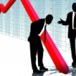 В Минэнерго РФ объяснили падение цен на нефть