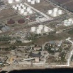 """""""Черноморнефтегаз"""" снизит тарифы на хранение топлива для Крыма"""