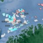 Норвегия впервые объявила тендер на блоки в Баренцевом море
