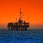 Экологи пытаются запретить бурение на американском шельфе