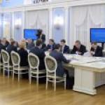 Сегодня правкомиссия рассматривает заявки на иностранные инвестиции в нефтегаз России