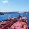Россия легко пустит свою нефть в обход турецких проливов