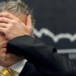 Эксперт: на рынке нефти назревает шторм