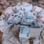 Правительство России решит, быть или не быть денежной эмиссии
