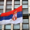 """""""Сербиягаз"""" больше не должен сербской дочке """"Газпром нефти"""""""
