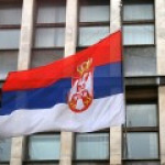 """Сербия практически начала продолжать """"Турецкий поток"""""""