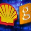 Shell поглотит BG Group за свой счет